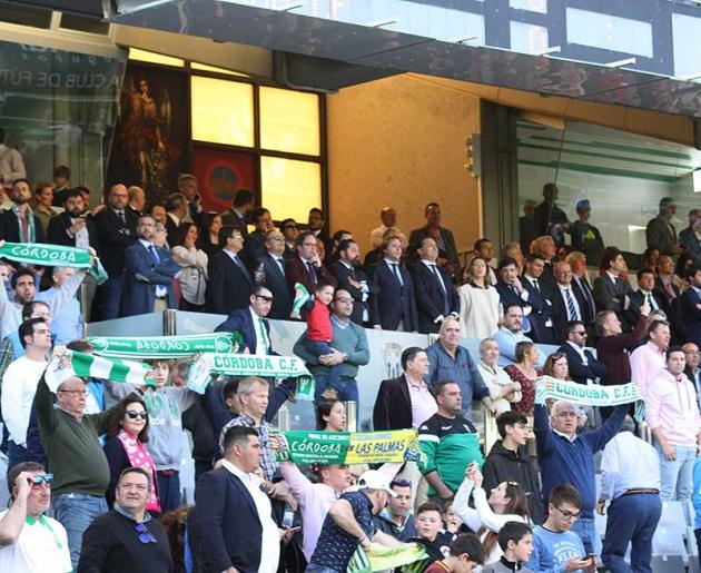 Otra polémica con el sorteo de las entradas para el partido ante el Extremadura