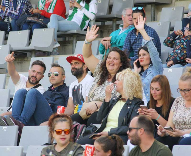 230 entradas para Cádiz a la venta este jueves