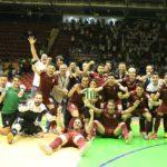 betis-play-off-celebracion-futsal