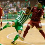 betis-play-off-leal
