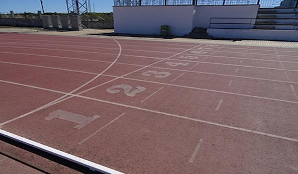 """Y en Pozoblanco los atletas también están """"indignados"""" con su concejalía de deportes"""
