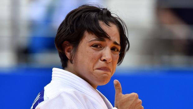 julia-figueroa-cordoba-medalla