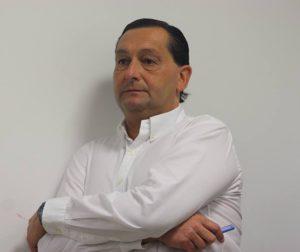 Alfredo García Amado