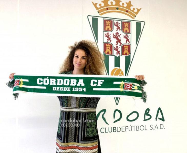 CórdobaDeporte