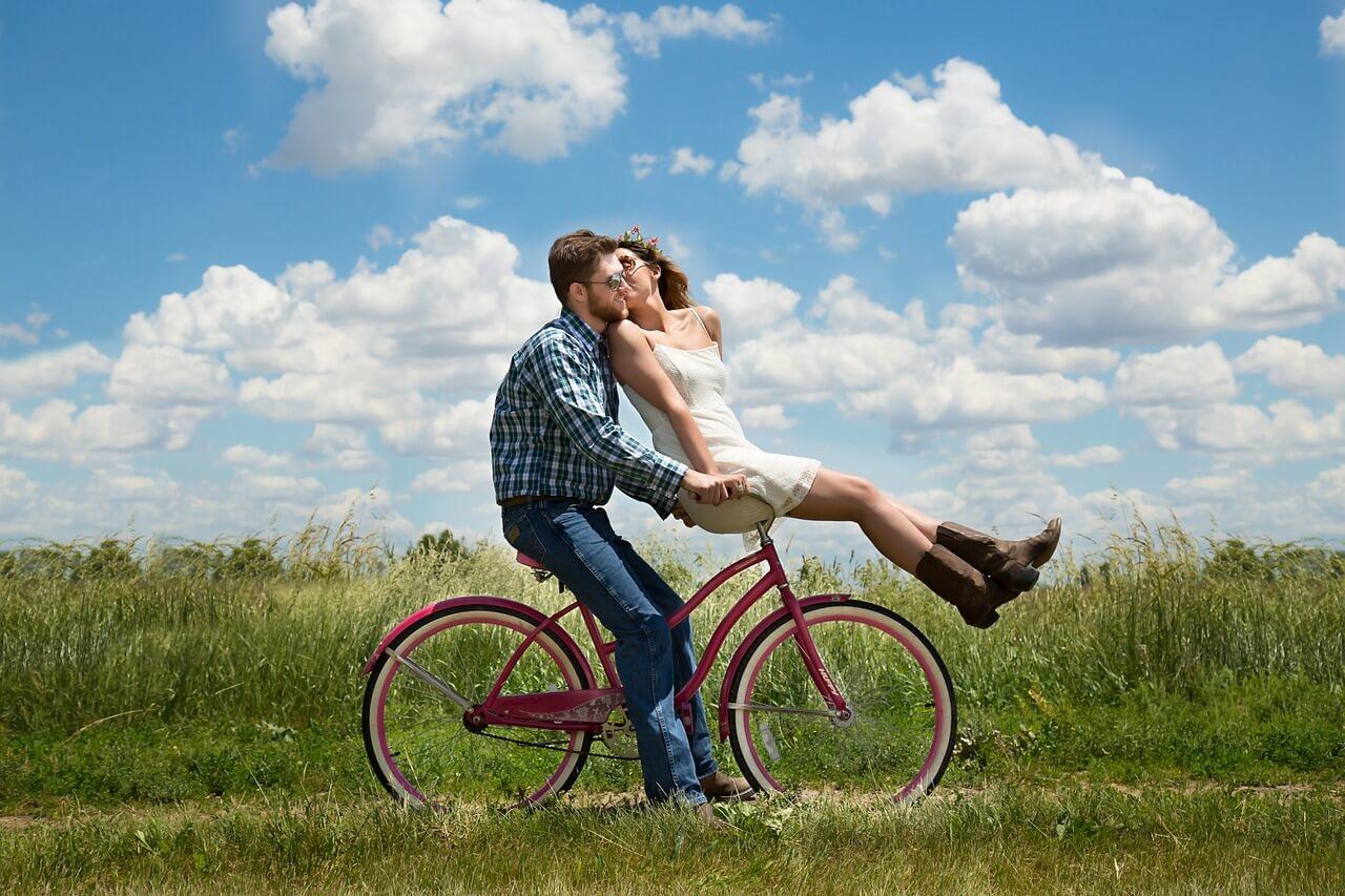 Retto reinventa la compra de bicis online