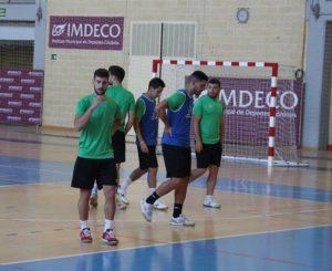 Lolo-Cordoba-Futsal