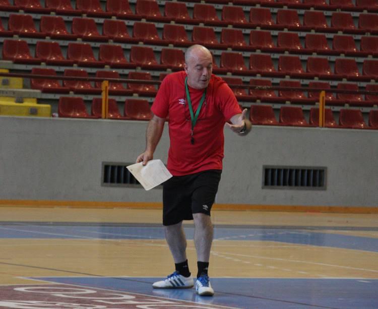 Maca-Cordoba-Futsal