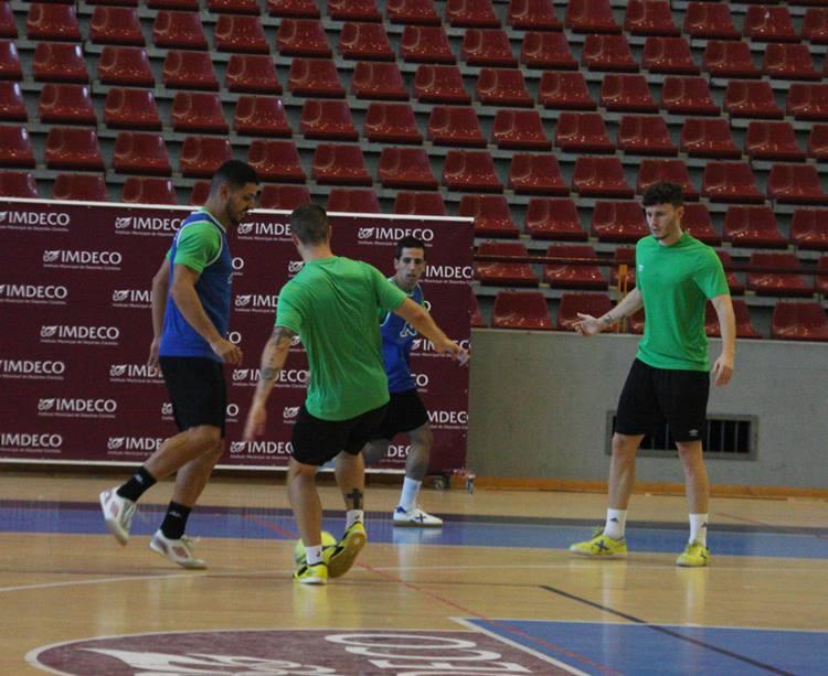 Jesús-Rodríguez-Córdoba-Futsal