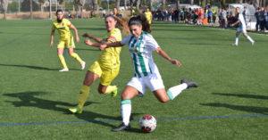 La Liga Reto Iberdrola sufrirá modificaciones para la 2020-21. Autor: Javier Olivar