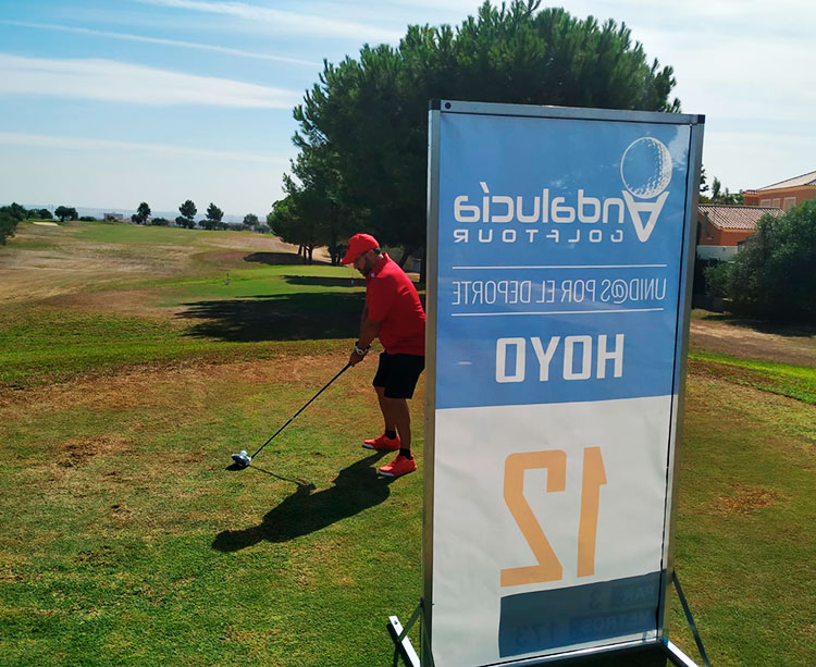 jesus-12-andalucia-golf-tour
