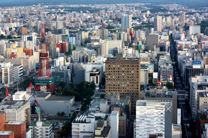 Ni eSports, ni póker, ni calor: el COI planea trasladar pruebas a otros lugares de Japón para evitar las altas temperaturas