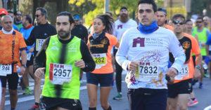 0-Media-Maraton-2019