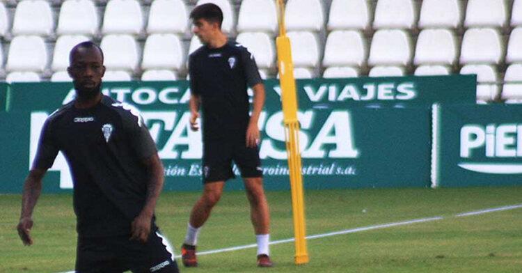 Blati Touré se perderá su posible debut tras ser convocado por Burkina Faso