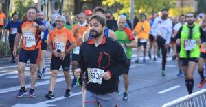 Chema-Media-Maraton-2019