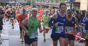 Lalo-Media-Maraton-2019