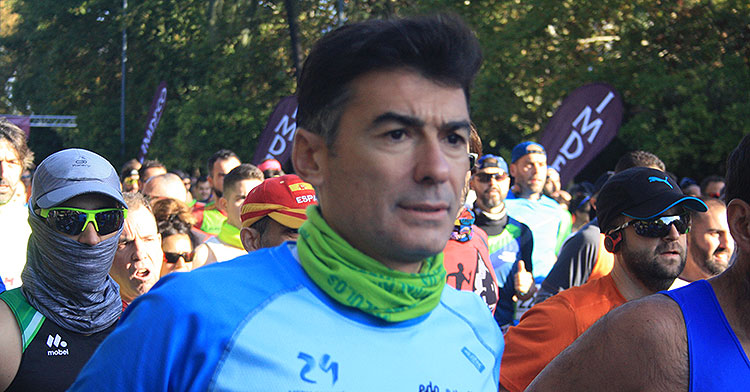 Manolo-petidier-Media-Maraton-2019