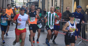 Media-Maraton-2019-Betis