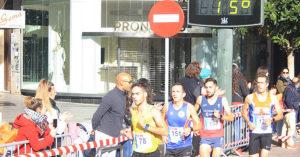 Media-Maraton-2019-Cruz-Conde