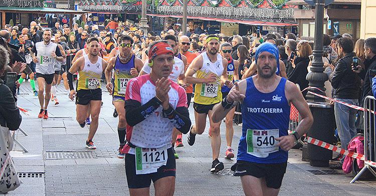 Media-Maraton-2019-atletas