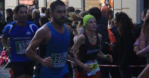 Media-Maraton-2019-bejarano
