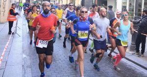 Media-Maraton-2019-runner
