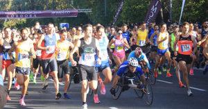 Media-Maraton-2019-silla-de-ruedas