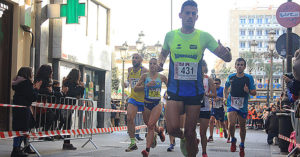 Tendillas-Media-Maraton-2019
