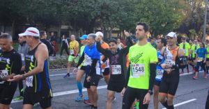 atletas-Media-Maraton-2019