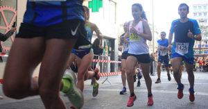 fatima-ouhaddou-marroqui-Media-Maraton-2019