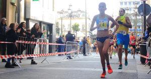 lourdes-gonzalez-media-maraton-2019