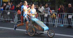 media-maraton-2019-familia