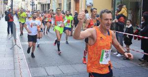 media-maraton-2019-gondomar