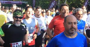 media-maraton-2019-salida-5