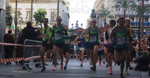media-maraton-2019-tendillas