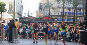 mercado-navidal-media-maraton-2019
