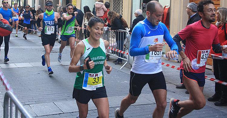 mujer-Media-Maraton