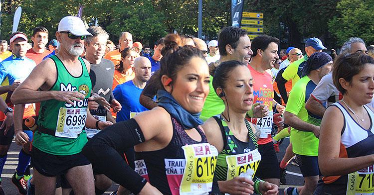 mujeres-Media-Maraton-2019