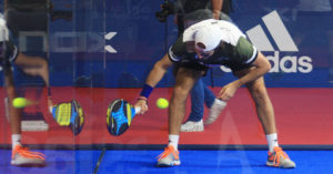 pared-javi-garrido-padel