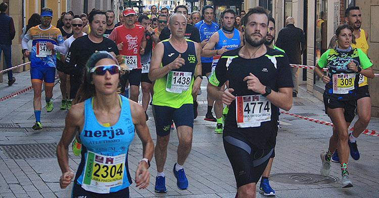 runners-Media-Maraton-2019