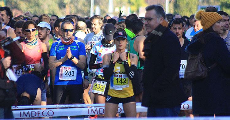 torrejimeno-maria-luisa-gomez-Media-Maraton-2019