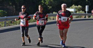 atletismo subida a las ermitas 2