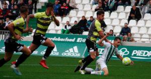 juanto-ortuno-penalti-sanluqueno