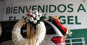 homenaje-navarro-4