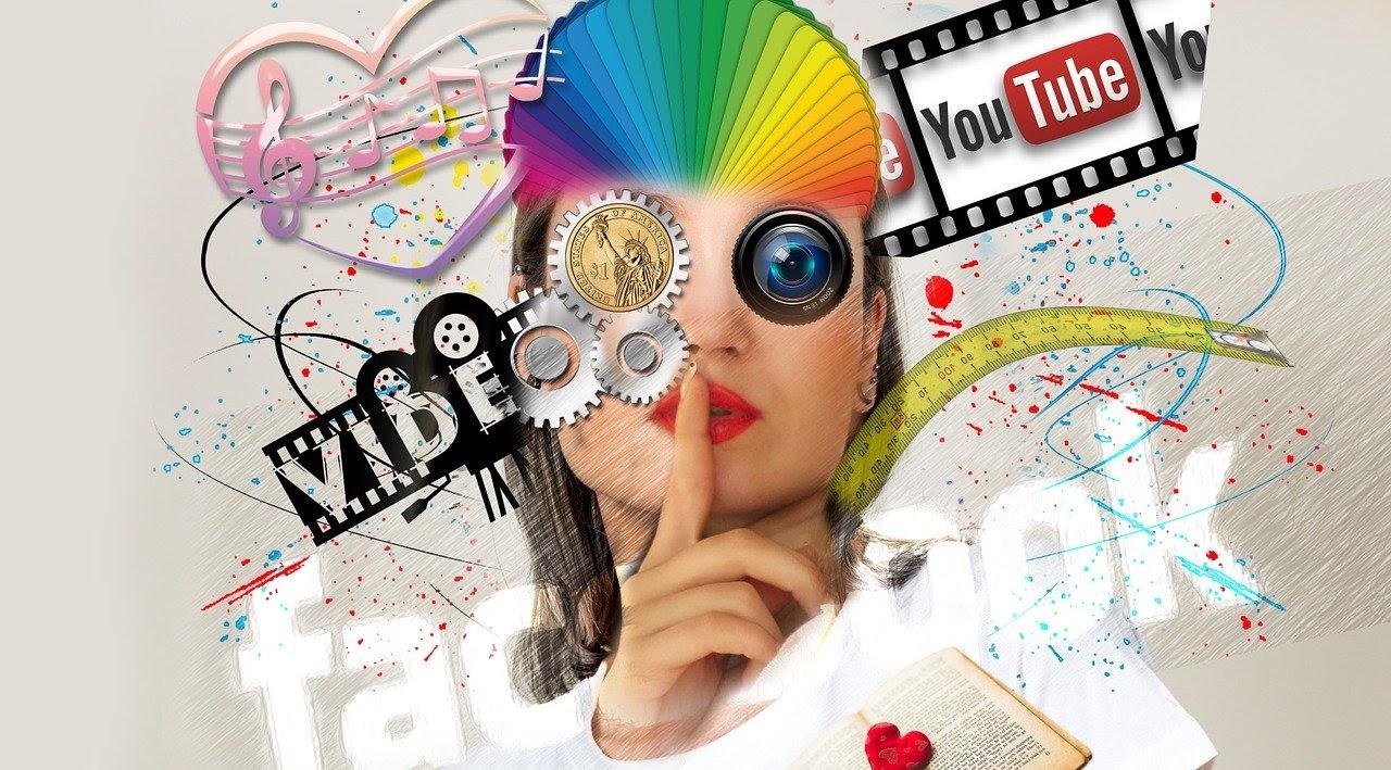 ¿Cómo encontrar la agencia de marketing que tu empresa necesita?