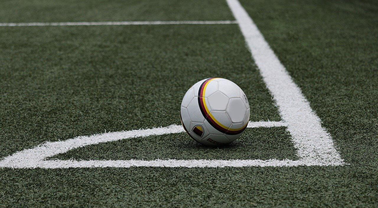 Slots temáticas sobre fútbol gratuitas, el nuevo juego online de moda entre futboleros
