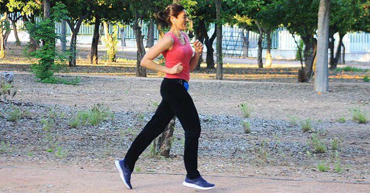 atleta tablero