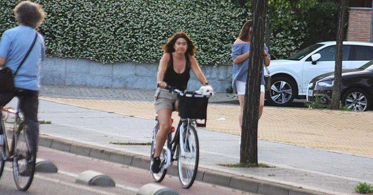 ciclismo noreña