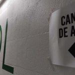 El Córdoba afronta su segunda semana de campaña de abonados.