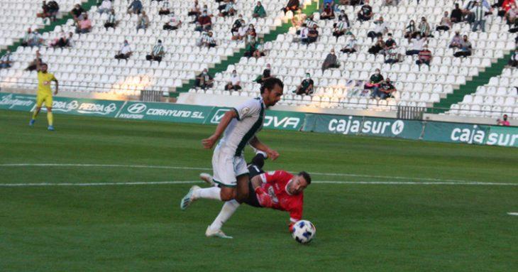 De las Cueva Lorca Deportivo