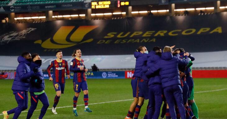 alegria-barcelona-supercopa